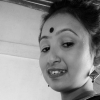 Kiran Debnath I am a student of Arts.. A simple Bengalee girl  Love to Read and write.