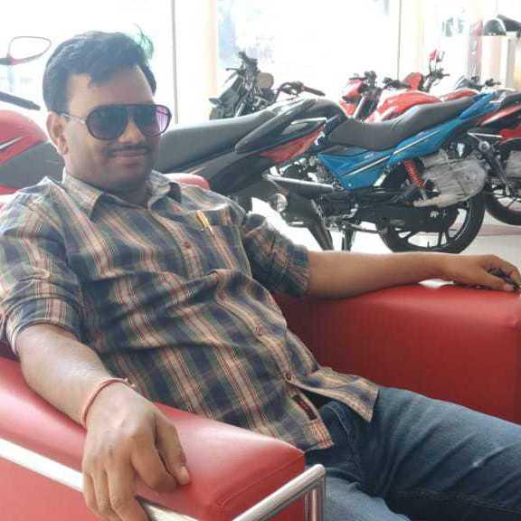 Dr.Kailash yadav