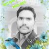 "Kamlesh Gupta  ""CREATE YOURSEF & FEBRICATE THE WORLD "" STRUCTURE FEBRICATOR   contact no.@ 7700800170 @9939455419"