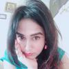 Sameeksha Rawat I AM AN URDU WRITER MY YT CHANNEL NAME IS-DIL E ALFAAZ SAMEEKSHA RAWAT...