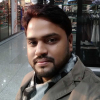 Kashif Ahsan Technocrat & writer