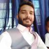 P.k. Shayar मेरी ख़ुशी का राज कुछ खास नही, बस मुस्कान मेरे लबों की दीवानी है !