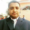RAKESH SINGH (Drishti Coaching Nandganj)  EDUCATION