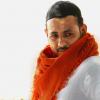 Aezaz Multani Aj Aj_990 4831 732