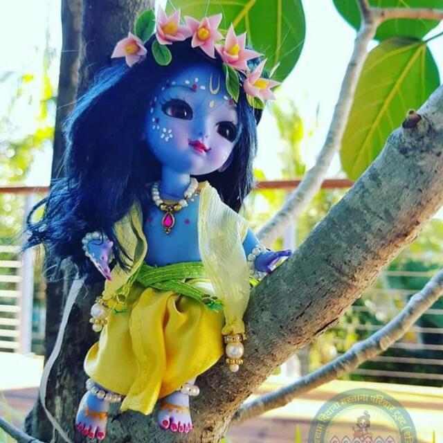 Anjali Goswami