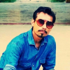 Ankit Bhardwaj 9808773371 Watching Cricket 🏏 Listening Music 🎤🎼 & Travelling Bike 🏍🏍