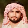 Ali Faisal(باغی)  A boy whose heart has infinite feelings and aims.