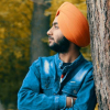 Jaipal Singh