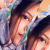 Aashima khan Insta id - littleloveinquote Use my hashtag - - #aashi  Insta id - aashima.albi  Entry on🎂 - 27 Nov Little love to be writer✍️