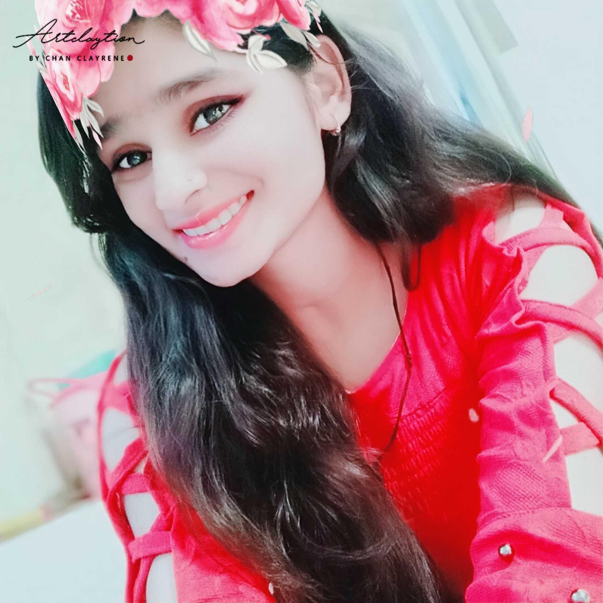 Akshara Chauhan(Deepthinker)