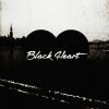 Blackheart lyricist  🖤 Music 😍 Lifeline ❤️ Family ❤️ pet lover 🐕 Straight Forward👐 Day Dreamer 💭 Night Thinker 🤔 Unstoppable #Chhetionnegeet Jatt vaju ga repeat  Haryana💓 Punjab❤️
