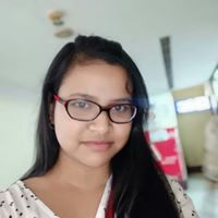 Bidisha Bhattacharyya