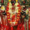 vishanu shashtri