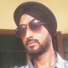 Rajbir Singh Your Smile is My life..