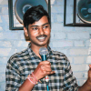 shubham kashyap Stand-up Comedian & mimicry artist admin of many fb pages also known as shady_shubham