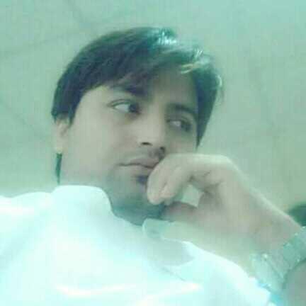 Sumit Upadhyay मिट्टी का तन मस्ती का मन क्षण भर जीवन मेरा परिचय