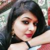Deeksha Goswami  कुछ लिखना नहीं आता क्योंकि लेखक नहीं हूँ मैं, बस ज़िन्दगी से जुड़ी बातें पन्नों पर उतार देती हूँ, 🙂