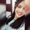Manisha singh Follow me on insta--manisha__2662