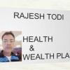 TODI- it's me  insurance advisor