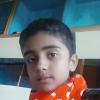 Thakur Preeti Singh