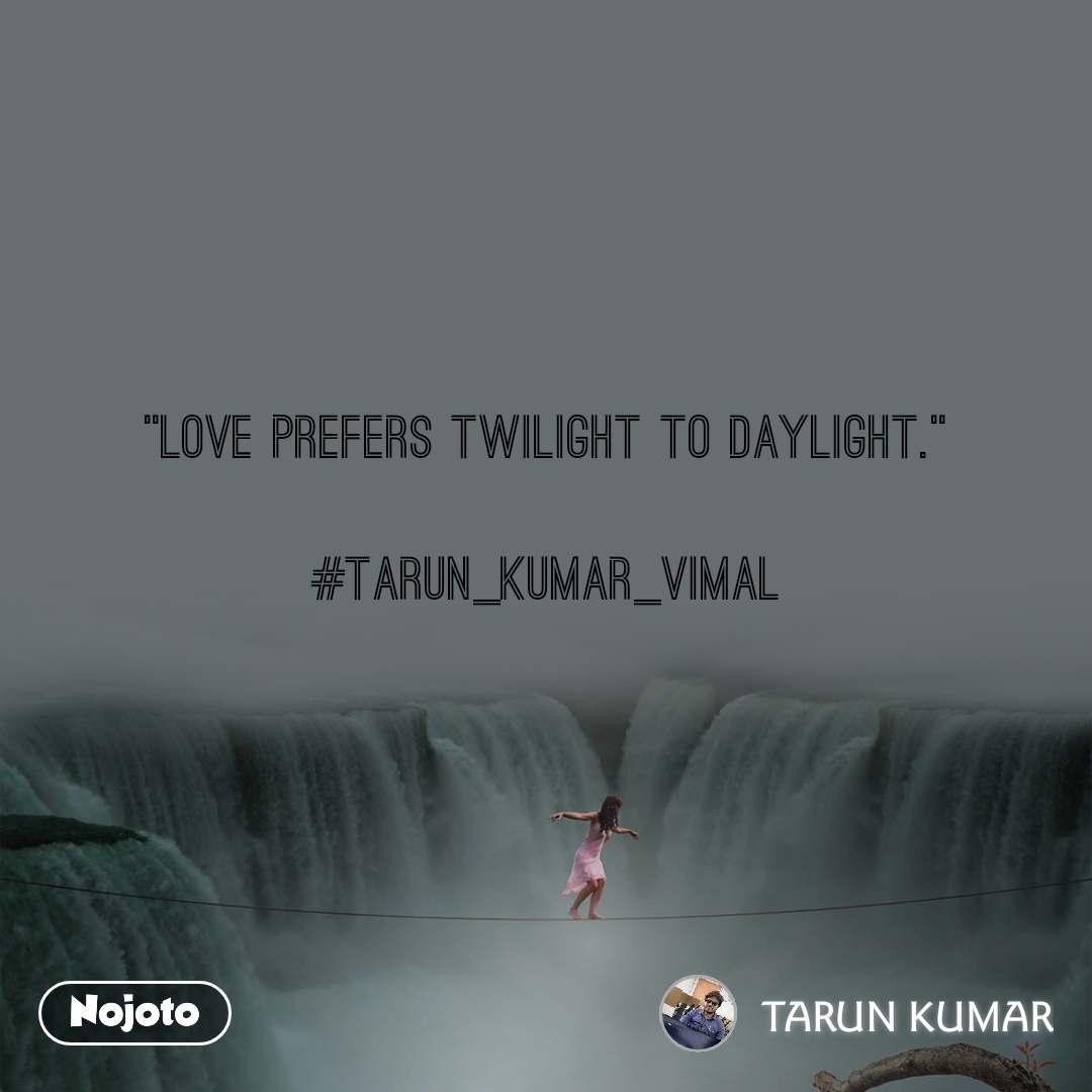 New Twilight Quotes Edward Status Photo Video Nojoto