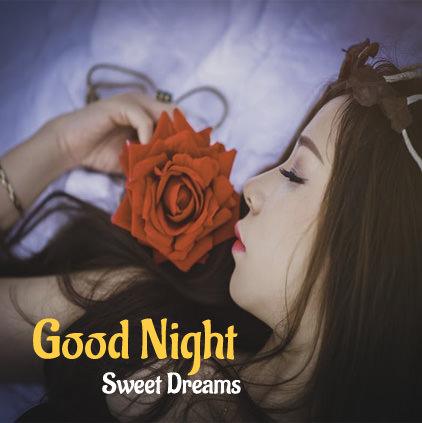 Good Night Sweet Dreams #goodNight #nojotoenglish | Nojoto