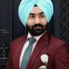 Inder Singh ਮੈਂ ਨੀ ਆਉਦਾ ਸਹਿਰ ਤੇਰੇ,ਮੇਰਾ ਨਾਮ ਆਉਗਾ   @_ik_ehsaas insta Profile Follow Me