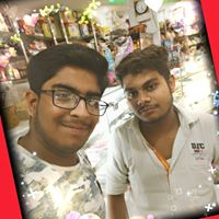 Aryan Arora i am a writer use to write different type of plays, article and poems and love to write...