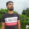 Ajeet Yadav www.instagram.com/ajeetyadav3647 (बात बात मैं अपनी ही बात कहता है मेरे अंदर भी एक छोटा सा शहर रहता है
