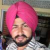 Baljit Singh  Amritsar Punjab