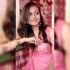 Adika Jain
