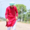 Harwinder Singh