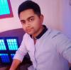 @m!t Kumar 🎸🎼 CA & CS ASPIRANT Instagram: amitkumarsingh2488 FB: ak05788@gmail.com