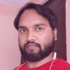 KK. Ajay कुछ आपबीती लिखने की कोशिश करता हु। कुछ कलम से लिखता हूं तो कुछ जज्बातों से लिखता हूं।