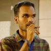 Neer  A Performance Poet । Storyteller । Theatre & Mime Artist । Nojoto Curator Award Winner👦