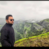 Abhinav मुसाफिर हूँ