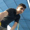 Kumar Rahul