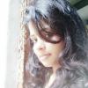 Sakshi Dubey