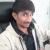 "1mr_writer  ""हर बार बिकता हु जब जब लिखता हूं"".. #1mr_writer.... WhatsApp:-9512989841 instagram_1mr.writer"