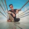Hasan Raza Qadri Like My Fb Page👇🏻 HasanRazaQadriOfficial 💯Official Account✔☛Hasan Raza Qadri☚🎂Wish Me On 15 February🎁NickName Raza😚☺A Proud Musslim🕋😎A Proud Pakistani🇵🇰