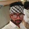 Sk Saif Kasar 👻