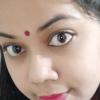 Sadhana Kumari Instagram I'd-sadhana_writes