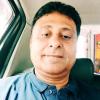 Sanjay Sharma Saras Poet, Flute Player, Singer, Folk Dancer, Stage Artist/Convinor & Program Arranger