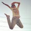 Vraj Lodaliya follow me on insta@_kings_man_vraj