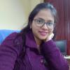 SWARNIMA BAJPAI  elegant lady who believes in simple living n high thinking....