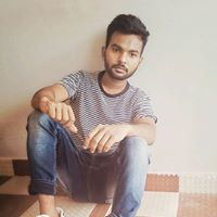 ManojVishwakarma Mv poet | blogger | performer