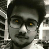 Rahul Solanki #RahulSolankiThoughts🌻 Ek pehel ki hai hashtag ki... apne vichar ko ek aasman diya hai... achhi lage agar koi baat aapko... to dil se sukriya hai...