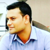 Sandeep Dahiya शायर जो आपका दिल (♥️) जीत ले I स्वरचित रचनाएं I Copyright Content Insta I'd: @shudhshayari