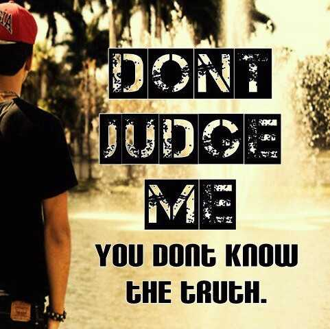 the_true_feeling_of_heart❤️ ,dukh main hun dard nhi daru chahiye😢,alchol lover😍,