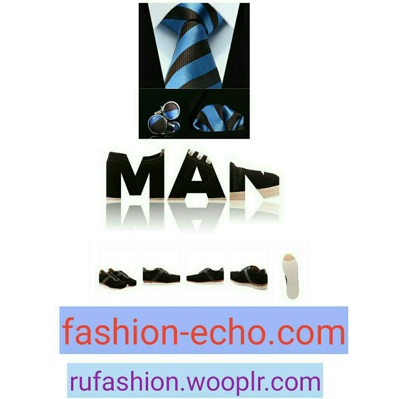 Fashion echo dot com  Bloging(Learner,wooplr#fashion influencer).        website :fashion-echo.com